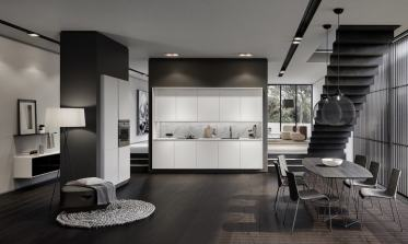 salone-mobile-cucina-siematic