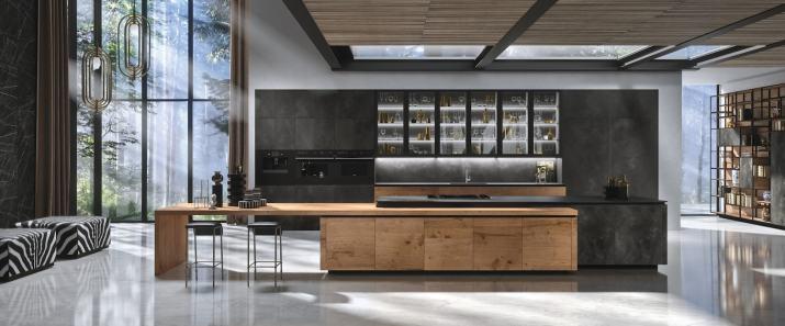 salone-mobile-cucina-snaidero