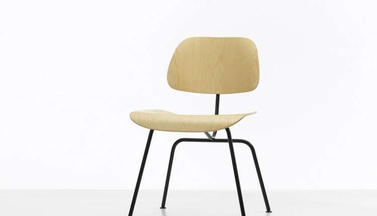salone-mobile-vitra-design