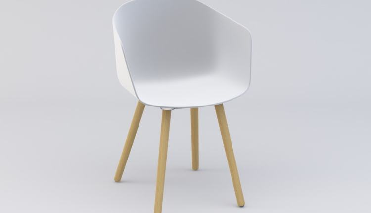 salone-mobile-max-design