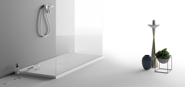 salone-mobile-bagno-planit