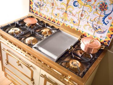 salone-mobile-cucina-restart-officine-gullo