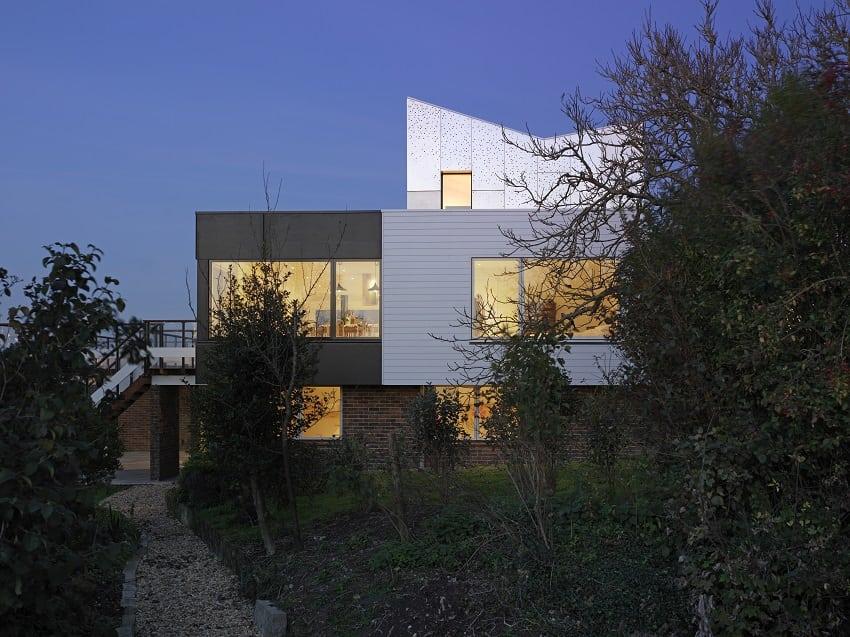 restauro mulino inglese casa padronale