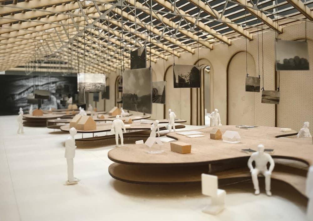 Padiglione-Italia-Biennale-venezia