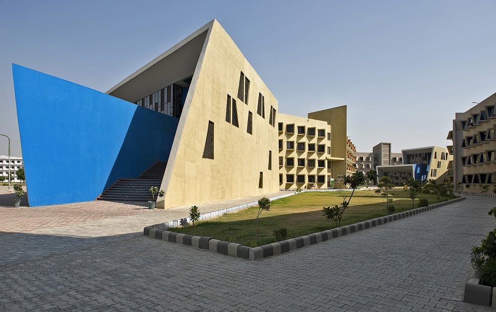 sanya puri architects india comfort