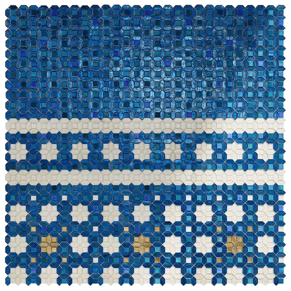 sicis-mosaico
