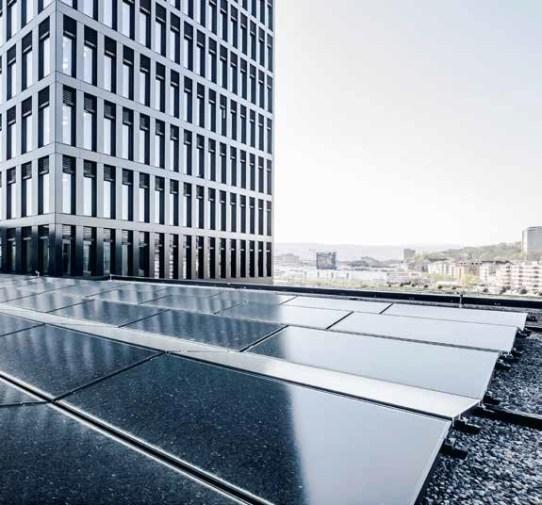 torre efficienza energetica