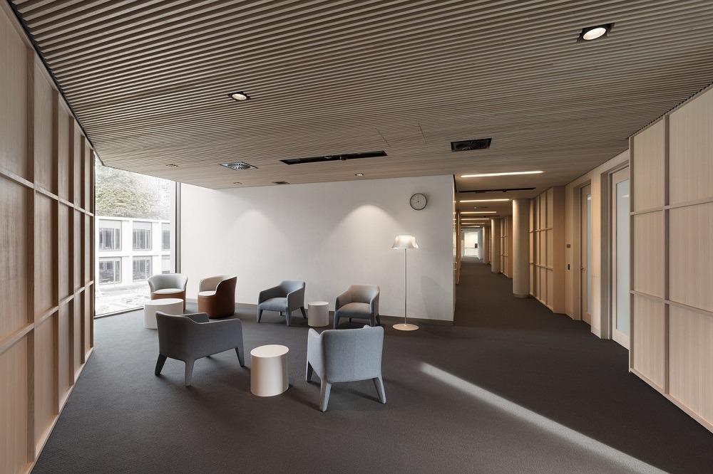 interni architettura melbourne