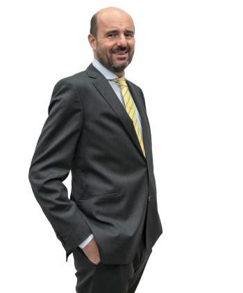 Gian-Domenico-Giovannini-laterlite