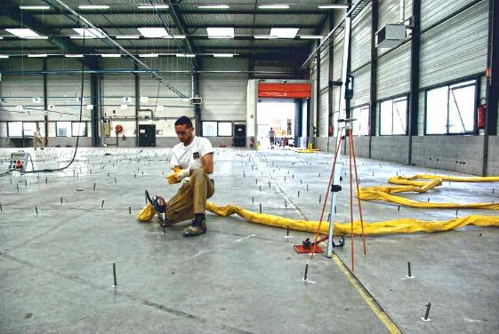 FLOOR-LIFT-uretek-consolidamento-pavimentazioni