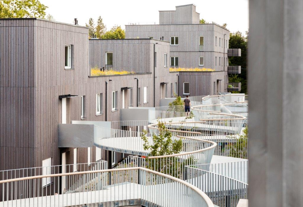 case-legno-lignoalp-monaco