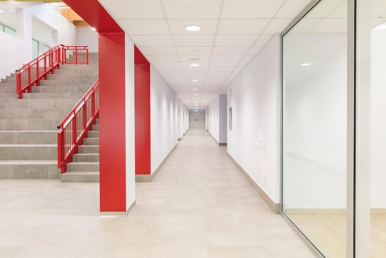 Scuola-Brancati-Pesaro-LEED-Platinum