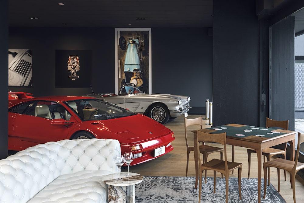 garage-lusso
