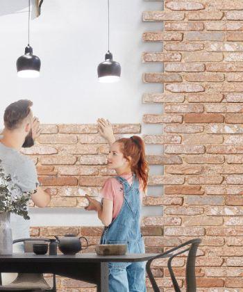 terracotta-parete-fabric