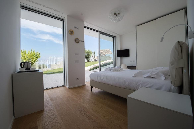 capo_torre_resort-albissola