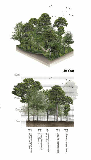Metro-Forest-Project-bangkok