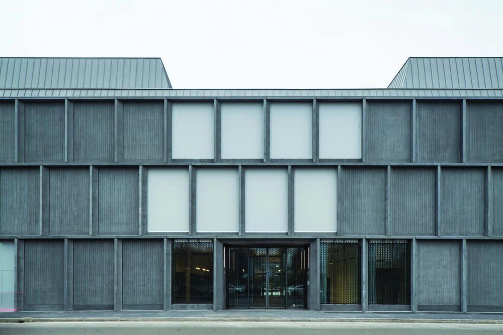 Pirelli-Building-Cinturato-Onsitestudio-Filippo-Romano