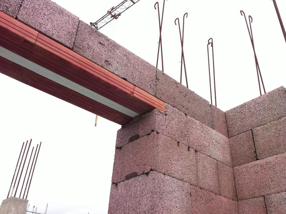 BioPLUS-paver-costruzioni