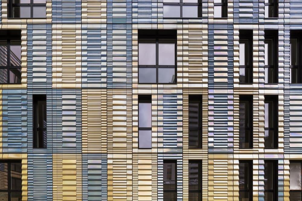 facciata-ventilata-Paris_Coallia