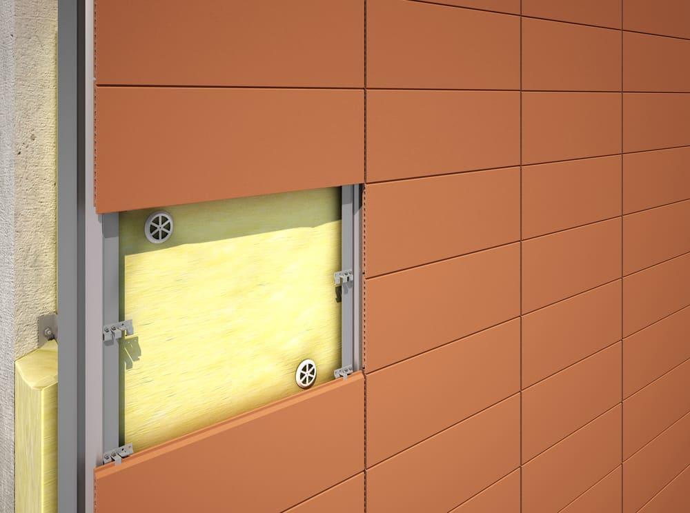 Piterak_SLIM-facciata-ventilata