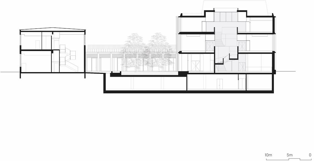 Pirelli-Building-Cinturato-Onsitestudio