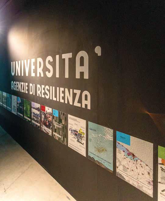 padiglione-italia-biennale-architettura-venezia-comunità-resilienti