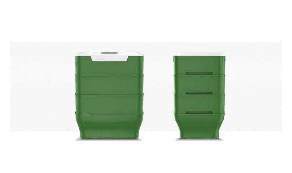 compostiera-Wormy_MM Design