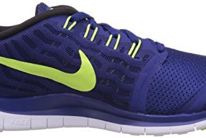 timeless design 98ca7 266ac ... Nike Free 5.0 – Scarpe sportive da Uomo ‹Return to Previous Page. Bug  Fix. Previous  Next. 1  2  3