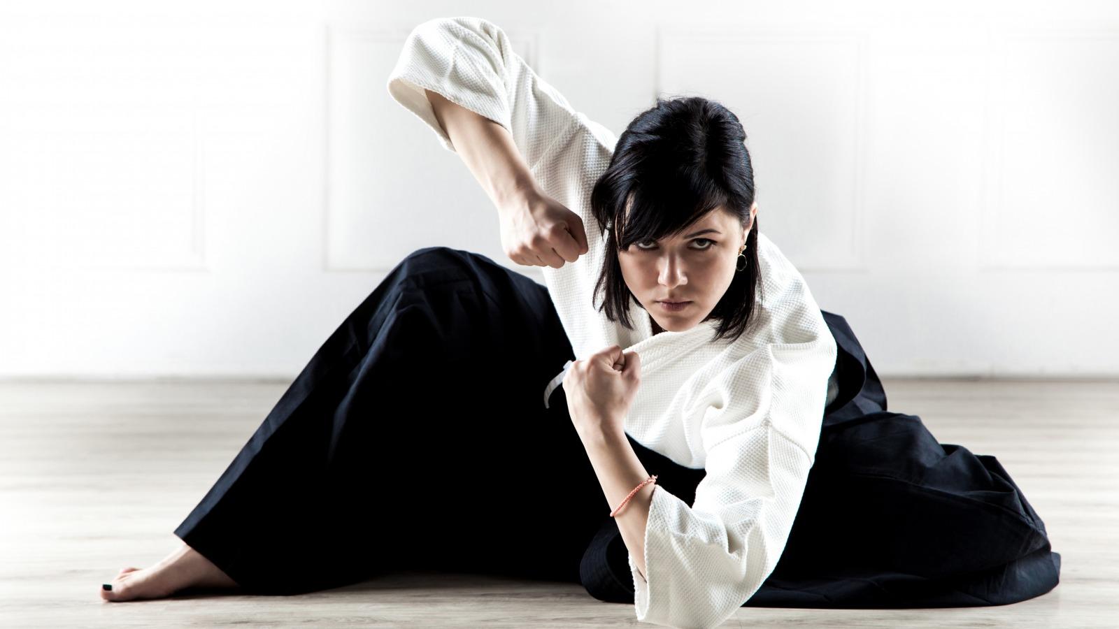 Accessori per le Arti Marziali e sport da combattimento - You Combat