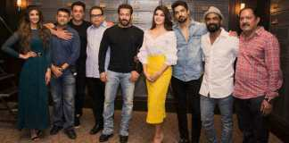 Race 3 Box office collection, Story, Screen count, Review, Budget, Trailer, Poster, Prediction Hit or Flop, Wiki, Release Date, Unknown Facts