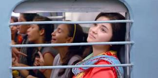 Secret Superstar 15 days China Box Office Collection – Aims for $100Mn