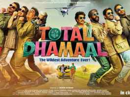 Indian Movies Released in 2019