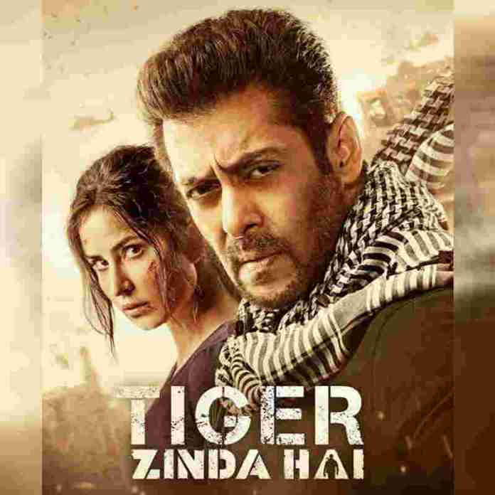 Bollywood Movies Released in 2017