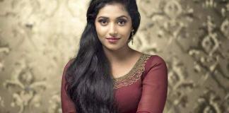 Anu-Sithara
