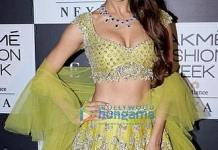 Malaika Arora Biography