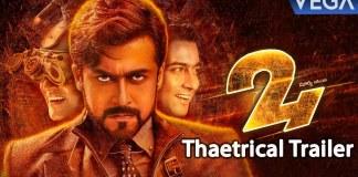 24 Full Movie Download