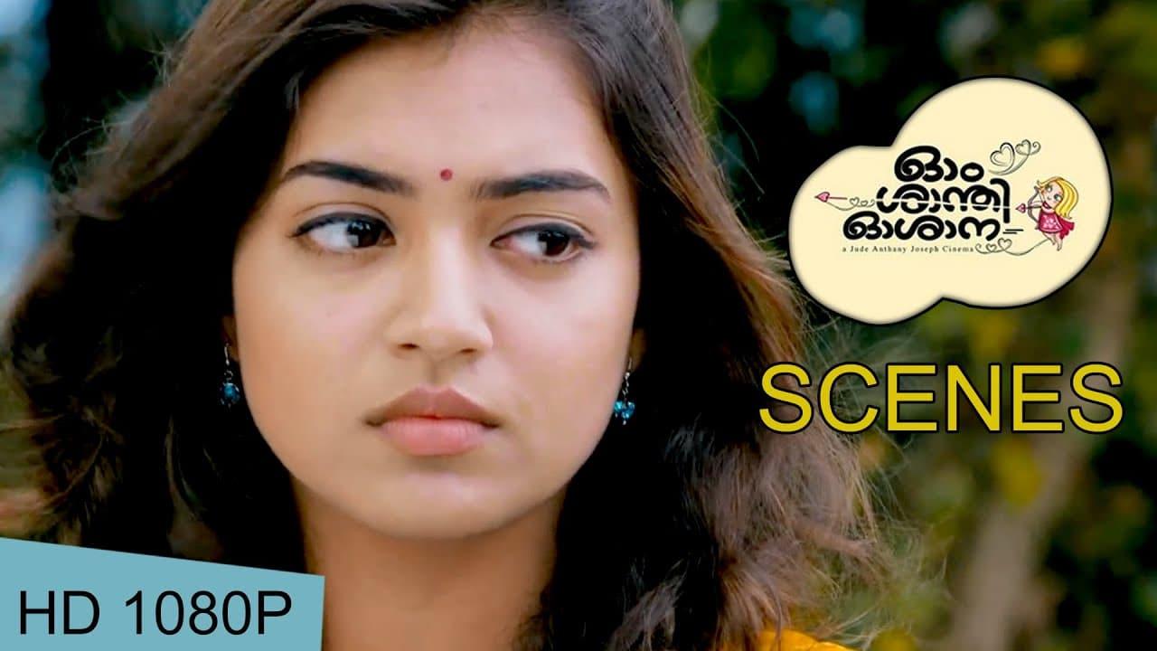 om shanti oshana full movie download tamilrockers