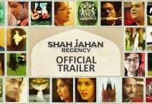 Shah Jahan Regency Full Movie Download