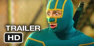 kickass Full Movie Download
