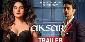 Aksar 2 Full Movie Download