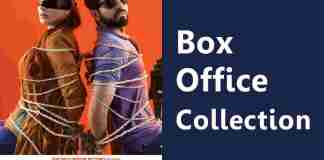 Andhadhun-BoxOfficeCollection