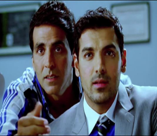 Desi Boyz Full Movie Download