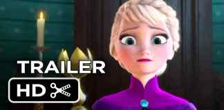 Frozen Full Movie Download