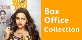 Happy-Phirr-Bhag-Jayegi--Box-Office-Collection