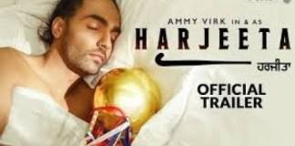 Harjeeta Full Movie Download