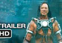 Iron Man 2 Full Movie Download