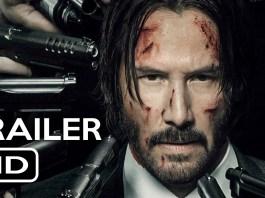 John Wick 2 Full Movie Download