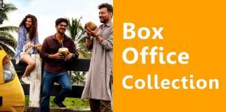 Karwaan Box Office Collection