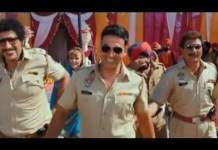 Khiladi 786 Full Movie Download