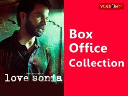 Love-Sonia--Box-Office-Collection